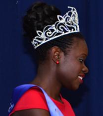 miss_africa_scotland